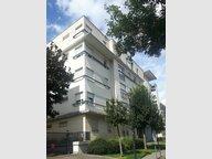 Appartement à louer F3 à Nancy - Réf. 6308723