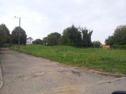 Terrain à vendre à Blainville-sur-l'Eau - Réf. 3687283