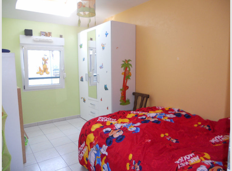 Vente appartement 3 chambres serrouville meurthe et for Chambre agriculture meurthe et moselle