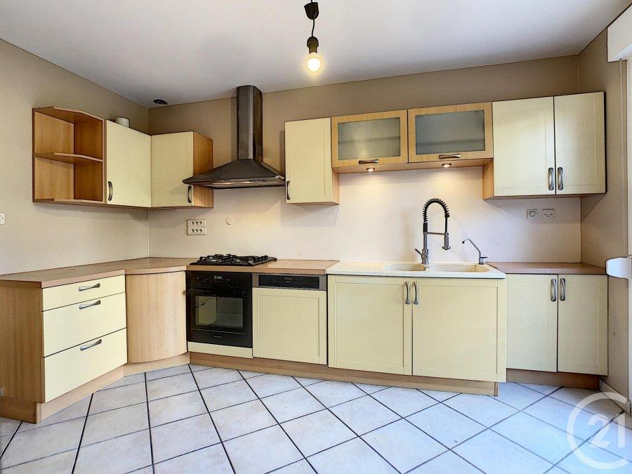 acheter maison 5 pièces 102.33 m² thionville photo 2