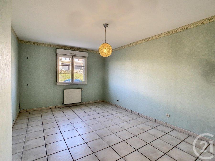 acheter maison 5 pièces 102.33 m² thionville photo 5