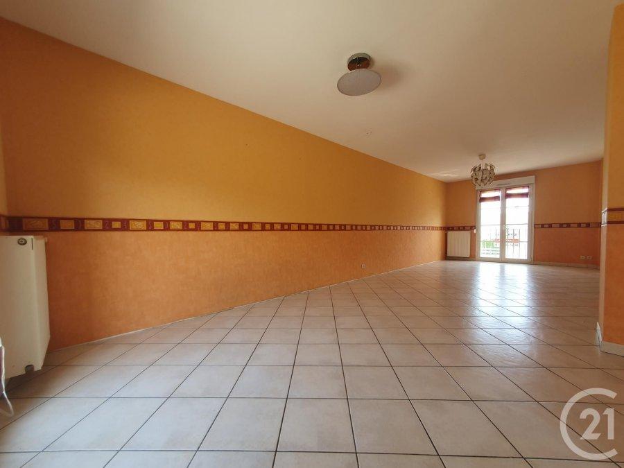 acheter maison 5 pièces 102.33 m² thionville photo 3