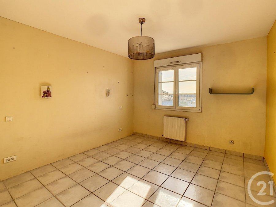 acheter maison 5 pièces 102.33 m² thionville photo 6