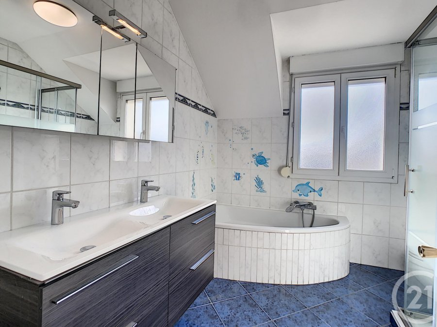 acheter maison 5 pièces 102.33 m² thionville photo 4