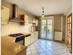 Maison à vendre F5 à Thionville - Réf. 7164787