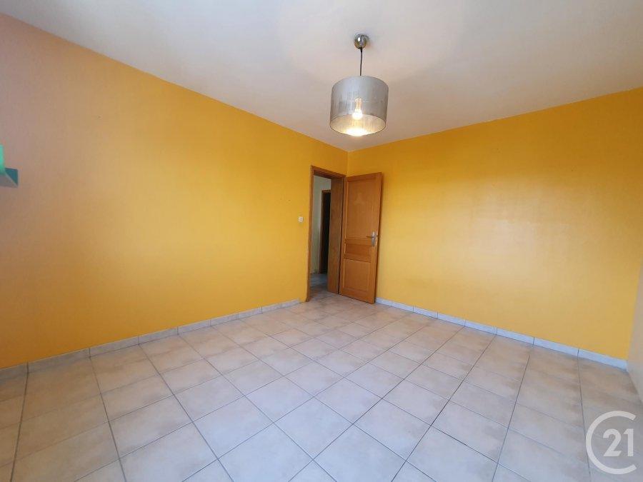 acheter maison 5 pièces 102.33 m² thionville photo 7