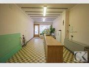Maison à vendre 3 Chambres à Wiltz - Réf. 6644595
