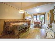 Haus zum Kauf 3 Zimmer in Wiltz - Ref. 6644595