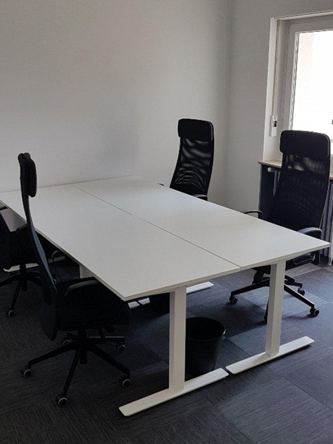 louer bureau 0 chambre 55 m² luxembourg photo 2
