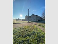 Maison à louer F6 à Saint-Rémy-aux-Bois - Réf. 7041907