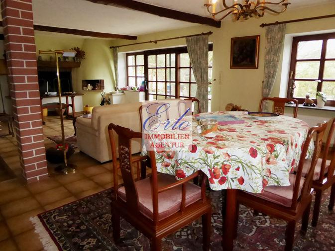 acheter maison 3 chambres 405 m² rosport photo 4