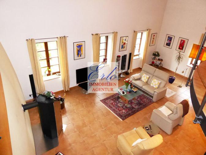 acheter maison 3 chambres 405 m² rosport photo 1