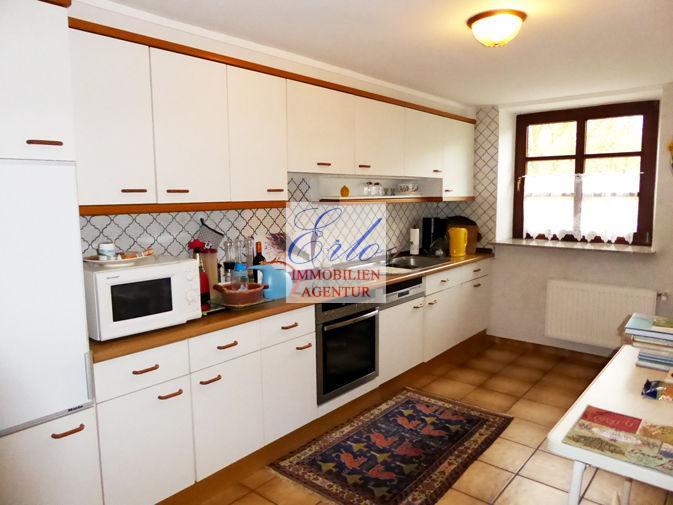 acheter maison 3 chambres 405 m² rosport photo 5