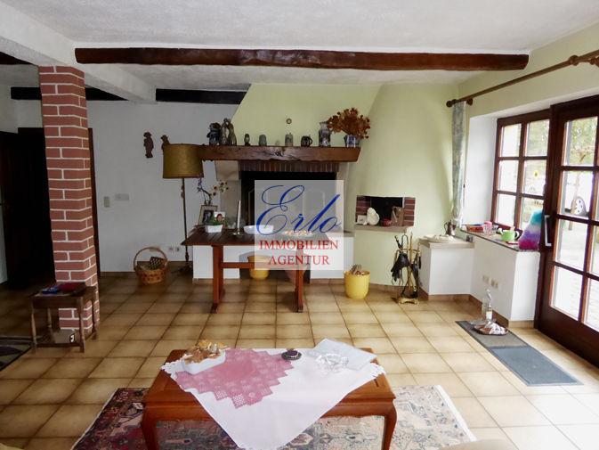 acheter maison 3 chambres 405 m² rosport photo 3