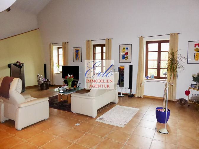 acheter maison 3 chambres 405 m² rosport photo 7