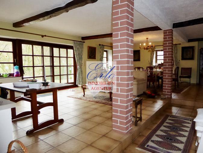 acheter maison 3 chambres 405 m² rosport photo 2