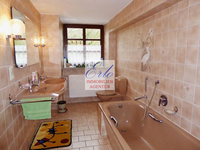 acheter maison 3 chambres 405 m² rosport photo 6