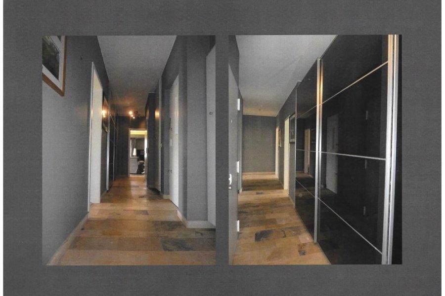 acheter penthouse 3 chambres 140 m² bereldange photo 3