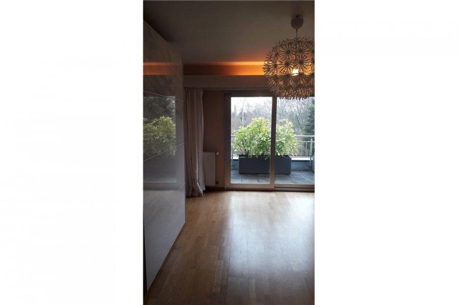 acheter penthouse 3 chambres 140 m² bereldange photo 6