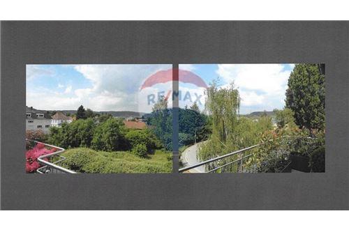 acheter penthouse 3 chambres 140 m² bereldange photo 1
