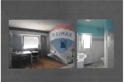 acheter penthouse 3 chambres 140 m² bereldange photo 4