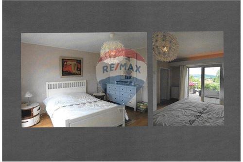 acheter penthouse 3 chambres 140 m² bereldange photo 5