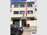 Appartement à louer 1 Chambre à Esch-sur-Alzette - Réf. 5411699