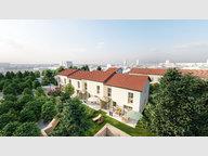 Maison à vendre F5 à Metz - Réf. 6267763