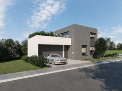 Haus zum Kauf 4 Zimmer in Junglinster - Ref. 6927219