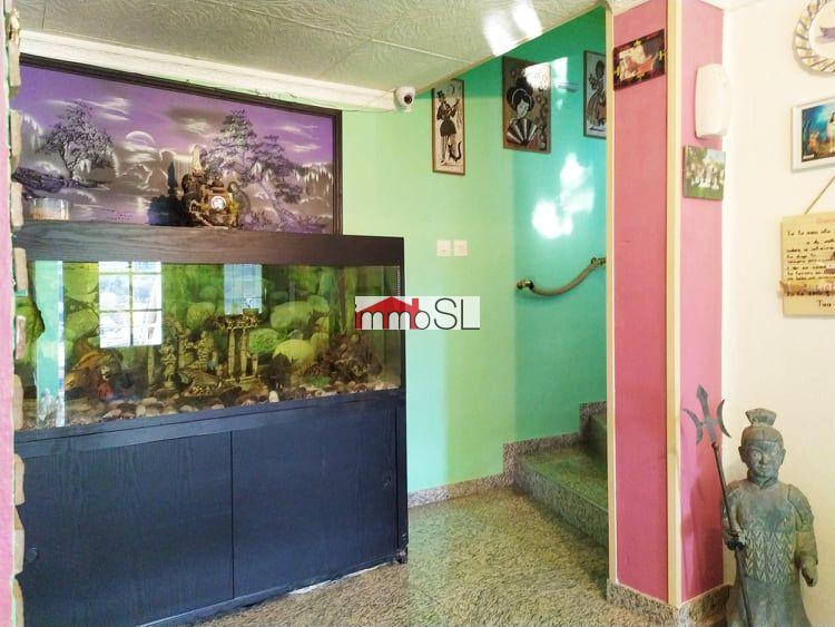 acheter maison 4 chambres 159 m² wiltz photo 2