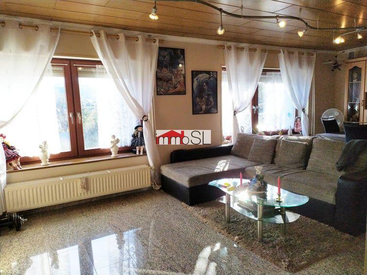acheter maison 4 chambres 159 m² wiltz photo 4