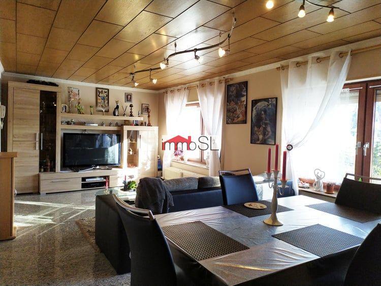 acheter maison 4 chambres 159 m² wiltz photo 3