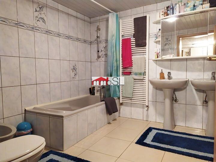 acheter maison 4 chambres 159 m² wiltz photo 6