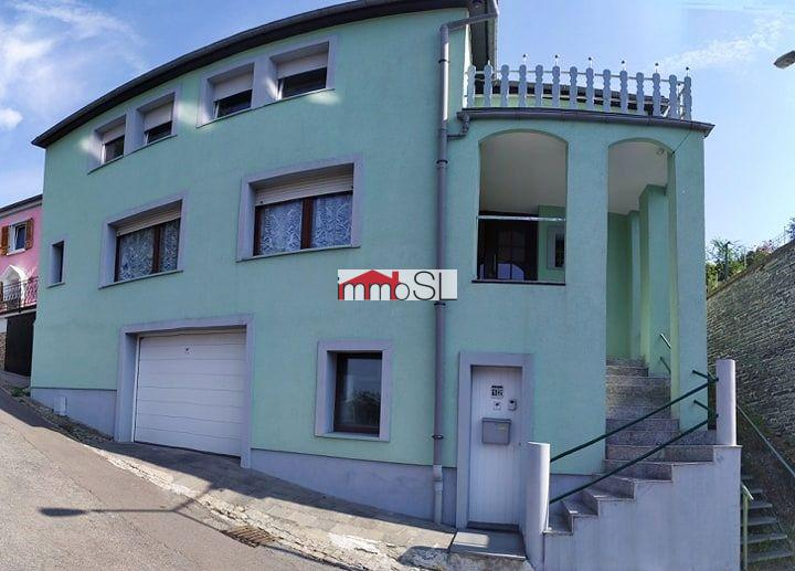 acheter maison 4 chambres 159 m² wiltz photo 1