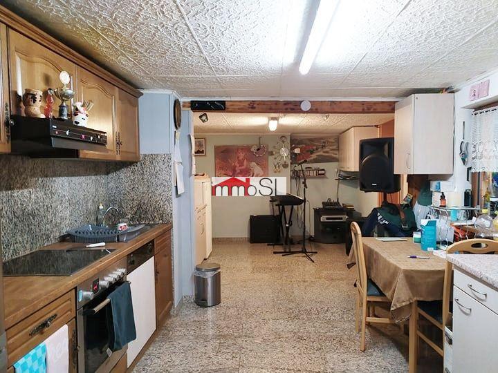 acheter maison 4 chambres 159 m² wiltz photo 5