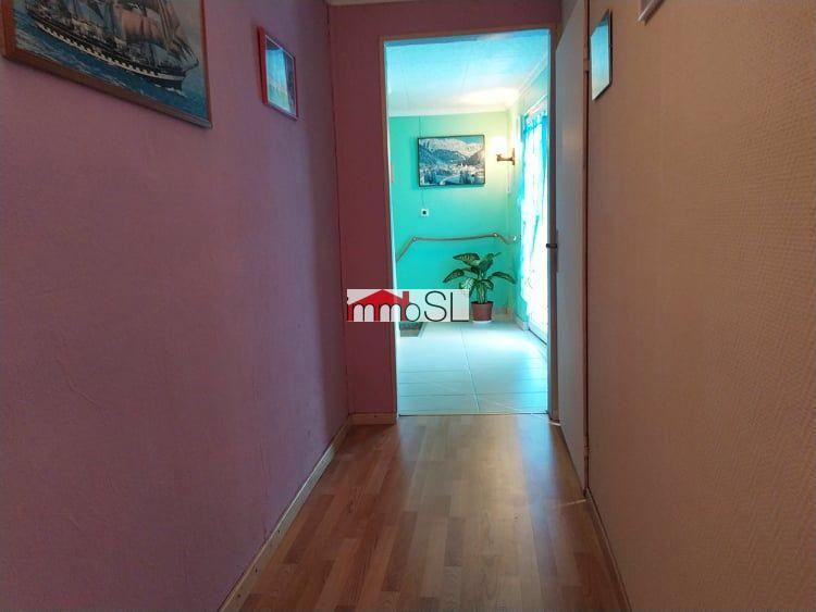 acheter maison 4 chambres 159 m² wiltz photo 7