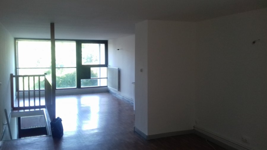 Appartement à louer F5 à Briey