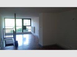 Appartement à louer F5 à Briey - Réf. 6017907