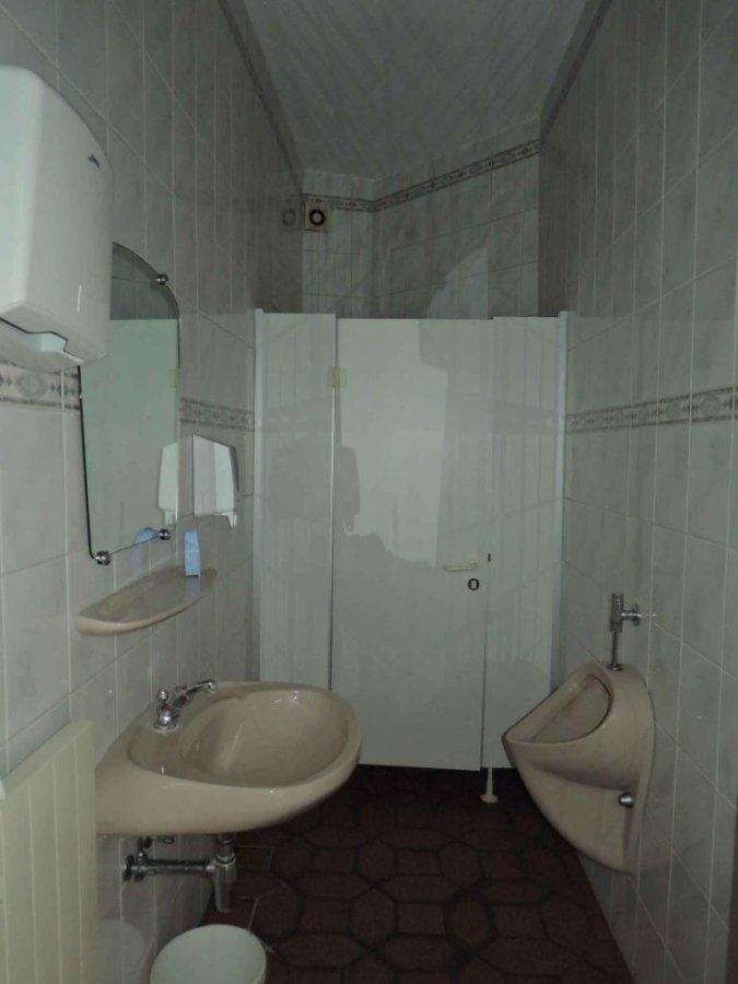 louer immeuble de rapport 2 chambres 180 m² esch-sur-alzette photo 7