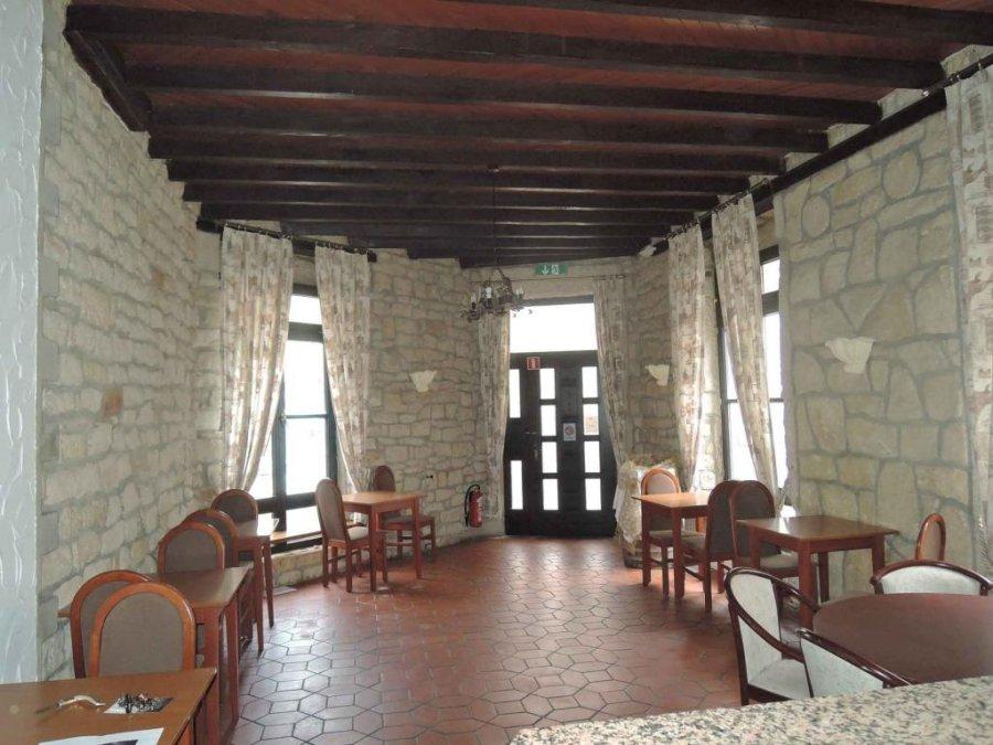 louer immeuble de rapport 2 chambres 180 m² esch-sur-alzette photo 5