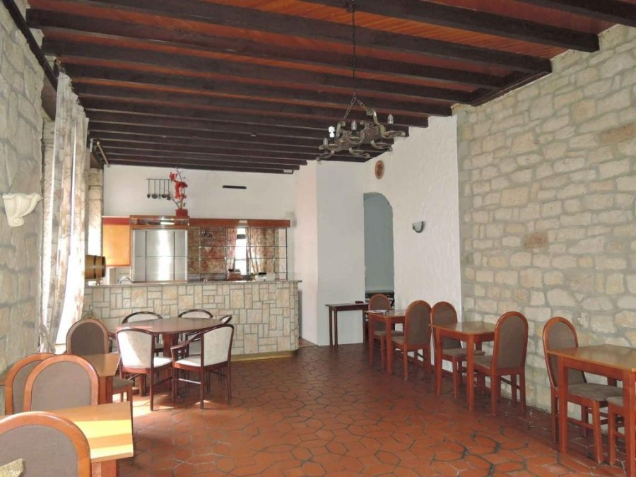 louer immeuble de rapport 2 chambres 180 m² esch-sur-alzette photo 6