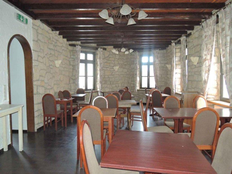 louer immeuble de rapport 2 chambres 180 m² esch-sur-alzette photo 4