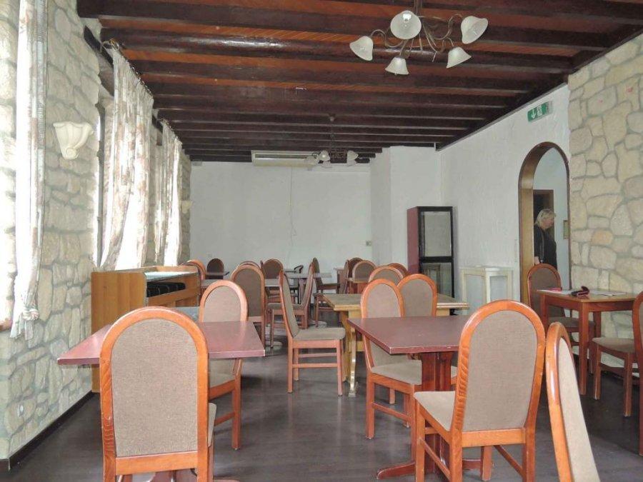 louer immeuble de rapport 2 chambres 180 m² esch-sur-alzette photo 3