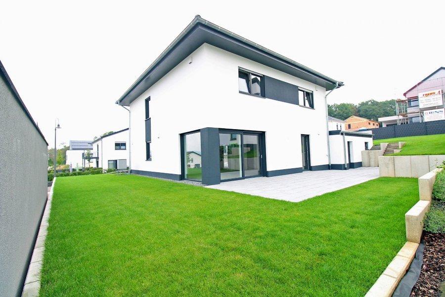 einfamilienhaus kaufen 9 zimmer 175 m² trier foto 1