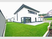 Detached house for sale 9 rooms in Trier-Trier-Nord - Ref. 5776499