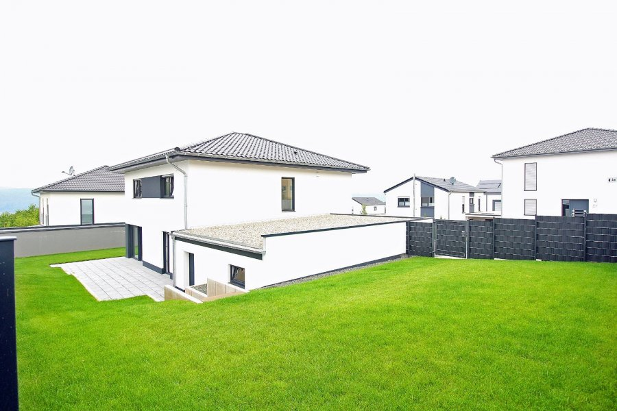 einfamilienhaus kaufen 9 zimmer 175 m² trier foto 2