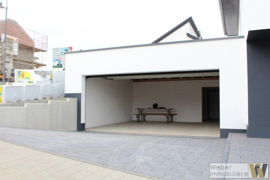 einfamilienhaus kaufen 9 zimmer 175 m² trier foto 5