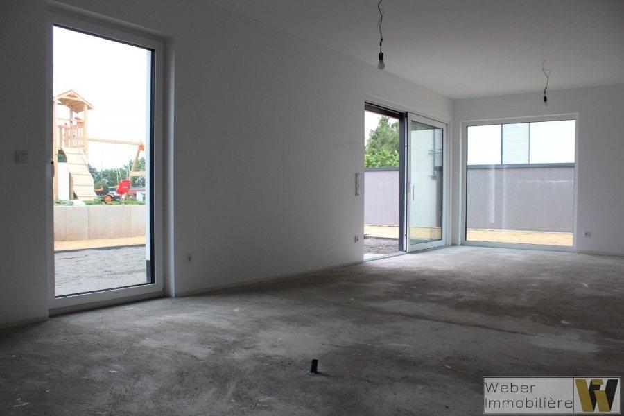 einfamilienhaus kaufen 9 zimmer 175 m² trier foto 6