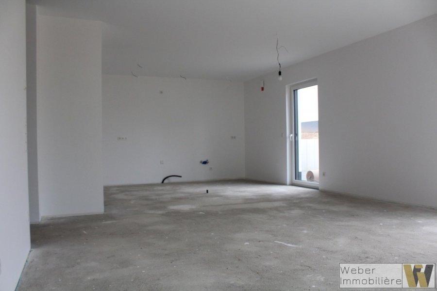 einfamilienhaus kaufen 9 zimmer 175 m² trier foto 7