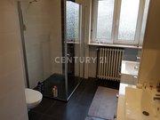 Renditeobjekt zum Kauf 15 Zimmer in Saarbrücken - Ref. 6104179
